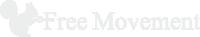 好きに ファーベスト 大きいサイズ レディース フェイクファー ベスト ショート丈 コート 冬 秋冬 アウター レディース ショート丈 ファーコート-アウター
